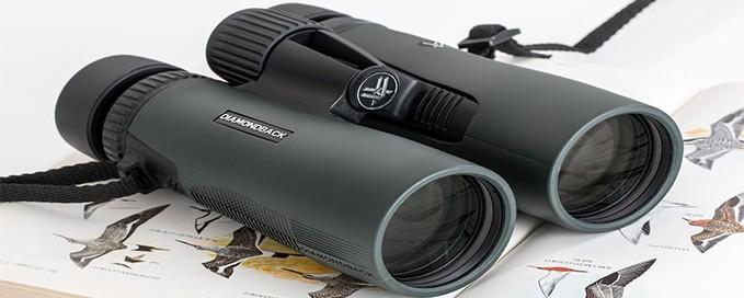 Best Compact Binoculars Under $100