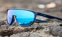 Best Sunglasses For Hiking – Reviews and Buyer's Guide