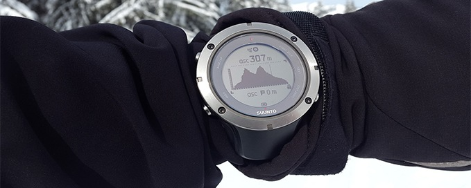 Best Outdoor Watches Under $100