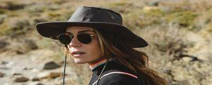 Best Women's Hiking Hat