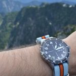 best watches for mountaineering – Reviews and Buyer's Guide