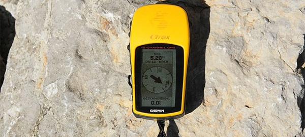 A guide for choosing and using a hunting GPS