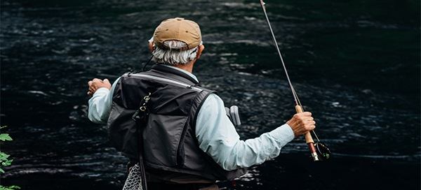Factors to Consider When Purchasing A Fishing Hat