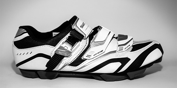 Benefits of Wearing Cycling Shoes
