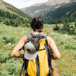Best Women's Daypack For Hiking – Reviews and Buyer's Guide