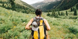 Best Women's Daypack For Hiking - Reviews and Buyer's Guide