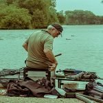 Fishing: Preparing Your Gear for the Season